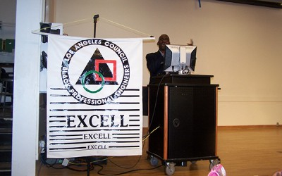 Excell Program
